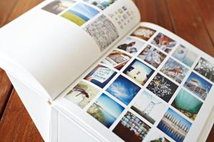 Product-PhotoBook16
