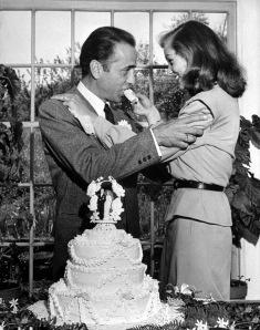 Bogie-Bacall-wedding