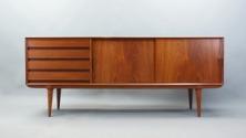 Dansk Furniture