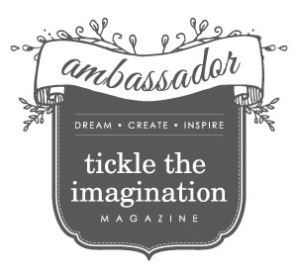 tickle-the-imagination-ambassador