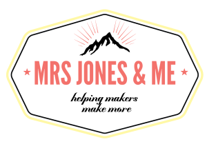 Logo-mrs-jones-and-me