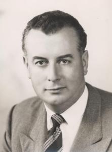 Whitlam1955