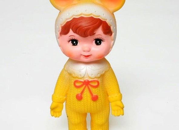 Slow Toys from Little CitizensBoutique…