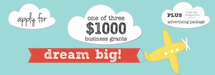 1000-Business-Grant