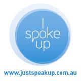 bey1244-just-speak-up-facebook-profile-photo---i-spoke-up